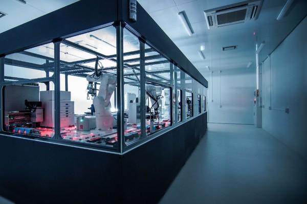"""""""สไปเบอร์"""" บริษัทสตาร์ทอัพ ด้านไบโอเทคโนโลยีจากประเทศญี่ปุ่น ประกาศตั้งโรงงานผลิตโปรตีนชีวภาพด้วยกระบวนการหมักโดยจุลินทรีย์ ใหญ่ที่สุดในโลกที่ไทย หลังได้รับการส่งเสริมการลงทุนจากบีโอไอ"""