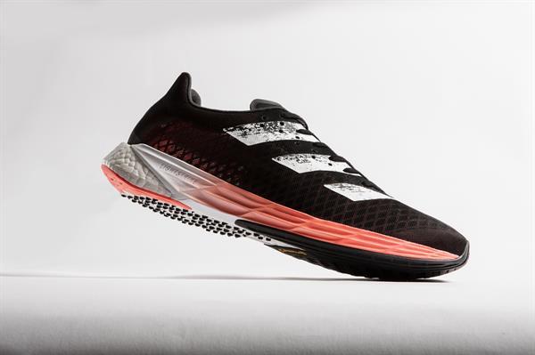 """อาดิดาส เปิดตัวรองเท้าวิ่งระยะไกลที่เร็วที่สุดตลอดกาล """"อาดิซีโร่ โปร"""" พร้อมทะยานสู่ตำแหน่ง """"เจ้าความเร็วแห่งทศวรรษใหม่"""""""