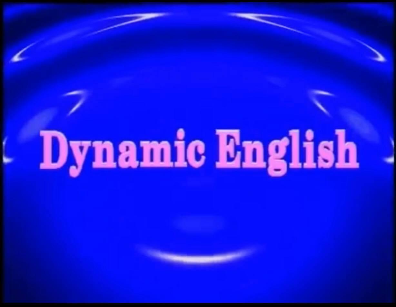 หม่อมอุ๋ย เชื่อช่วงกักตัวโควิดฯ เป็นโอกาสคนไทย ส่งคอร์สภาษาอังกฤษออนไลน์ Dynamic English เรียนฟรีถึงบ้าน