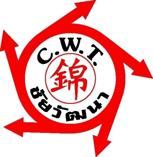 บอร์ด CWT เร่งหารือผลกระทบโควิด-19 รับมือตลาดตราสารหนี้ผันผวน ยกเลิกปันผลระหว่างกาล – ปรับแผนการเงินเพื่อความมั่นคงระยะยาว