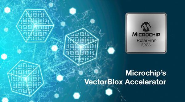 ไมโครชิพ เปิดตัวชุดพัฒนาซอฟต์แวร์และไอพีเครือข่ายนิวรัล ช่วยให้การสร้างสรรค์โซลูชัน FPGA Smart Embedded Vision กินไฟต่ำ เป็นเรื่องง่าย