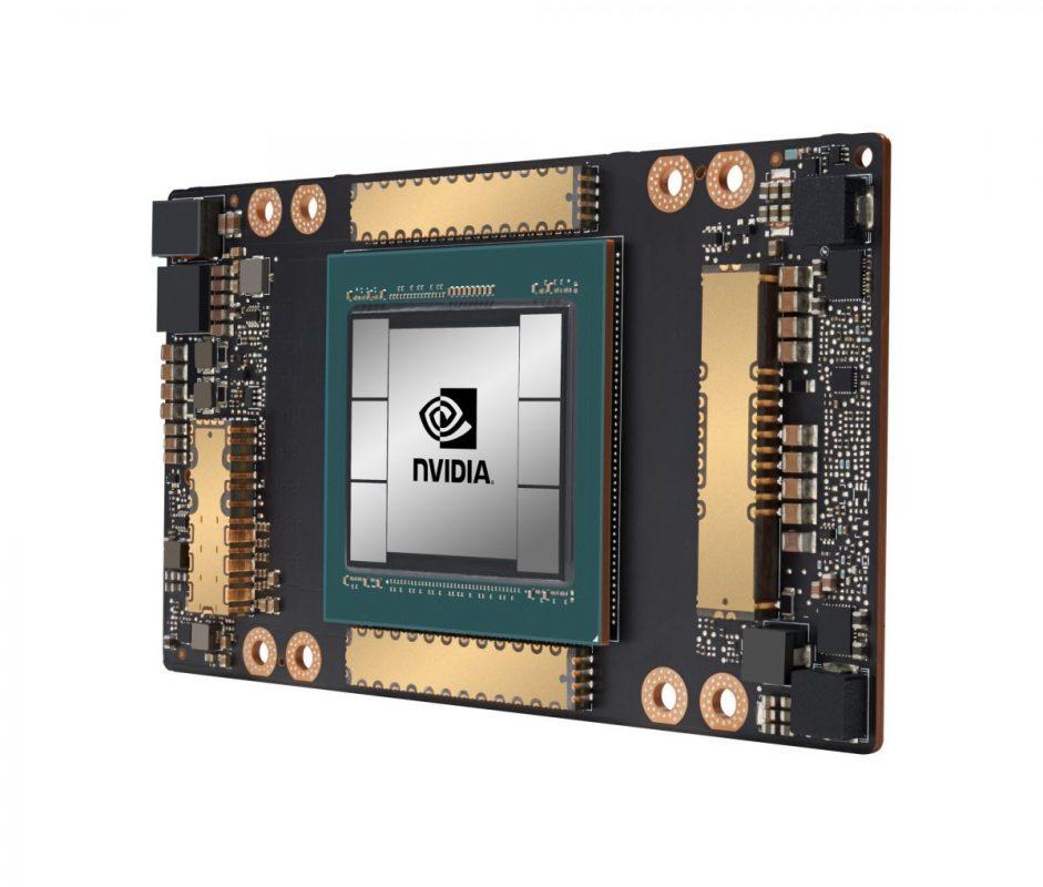 จุฬาลงกรณ์มหาวิทยาลัยติดตั้ง NVIDIA DGX A100 เสริมทัพงานด้าน AI หนุนดันประเทศไปสู่ Thailand 4.0