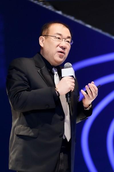 ฉีกทุกกฎ-ทุกเทคนิคความงามบนใบหน้าที่คุณเคยรู้จากศัลยแพทย์ความงามชื่อดังจากประเทศเกาหลี