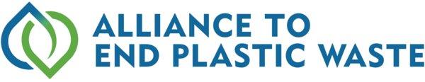 Alliance to End Plastic Waste ผนึกกำลัง UN-Habitat แก้ไขปัญหาขยะพลาสติกในสิ่งแวดล้อม