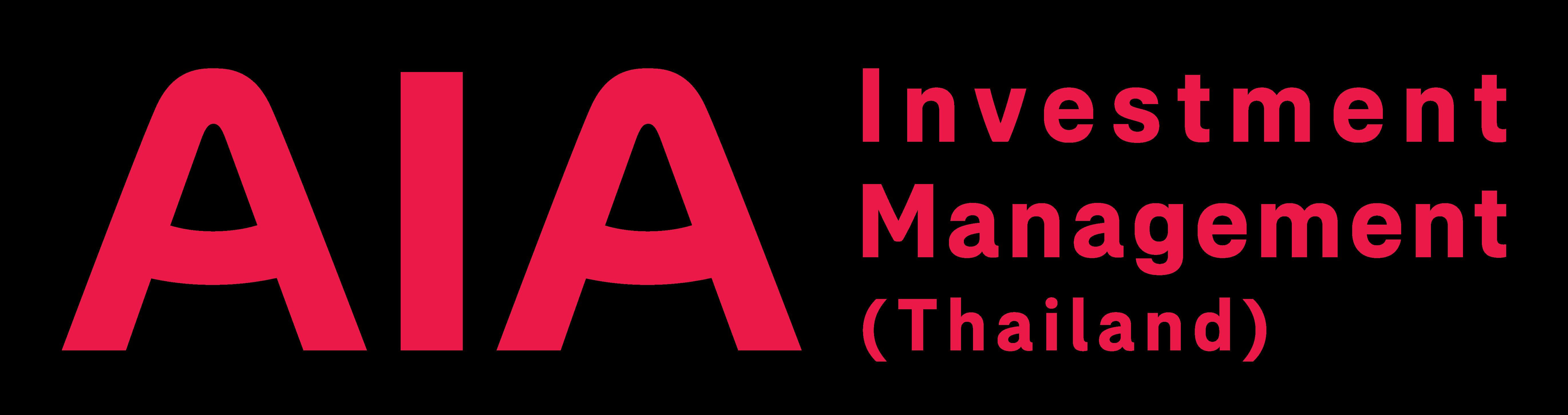 """กลุ่มบริษัทเอไอเอ เปิดตัว """"บริษัทหลักทรัพย์จัดการกองทุนเอไอเอ (ประเทศไทย) จำกัด"""""""