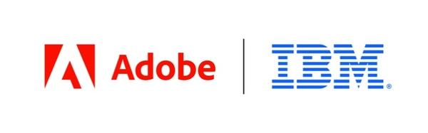 Adobe, IBM และ Red Hat ประกาศความร่วมมือเชิงกลยุทธ์ พลิกโฉมการสร้างประสบการณ์ให้แก่ลูกค้า