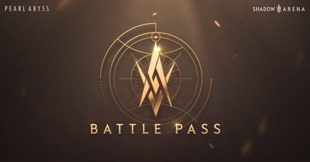 Shadow Arena เปิดตัวกิจกรรม 'บัตรต่อสู้' พร้อมกันวันนี้