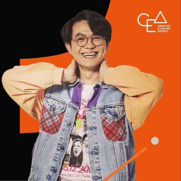 """""""CEA"""" ส่ง 3 หนังสั้น """"One Minute Thailand"""" สร้างจากคลิป 1 วินาทีสร้างสรรค์ จาก 3 ผู้กำกับชื่อดังแห่งยุค"""