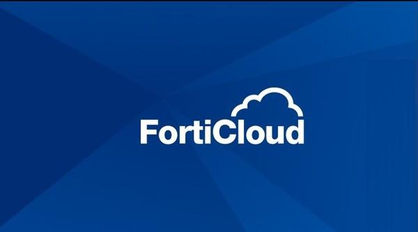 ลูกค้าฟอร์ติเน็ตขานรับบริการ FortiCloud SaaS ใหม่ ที่ช่วยขจัดความซับซ้อนและเพิ่มความมั่นใจในความปลอดภัยไซเบอร์สำหรับการใช้งานคลาวด์