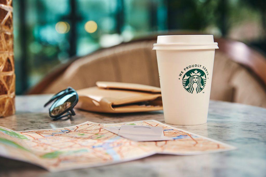 """เนสท์เล่ โพรเฟชชันนัล เปิดตัว """"We Proudly Serve Starbucks"""" คอฟฟี่โซลูชั่น เจาะกลุ่มออฟฟิศและองค์กรต่าง ๆ ที่มีจุดบริการเครื่องดื่มในประเทศไทย"""