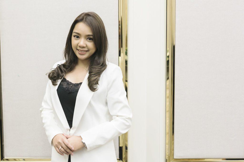 CEBIT ASEAN Thailand 2020 จัดใหญ่บนแพลตฟอร์มออนไลน์ครบวงจร เพื่ออุตสาหกรรมเทคโนโลยีและดิจิทัลไทย