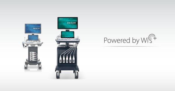 SonoScape เปิดตัว Elite Series ระบบอัลตราซาวด์ระดับไฮเอนด์รุ่นใหม่ล่าสุด
