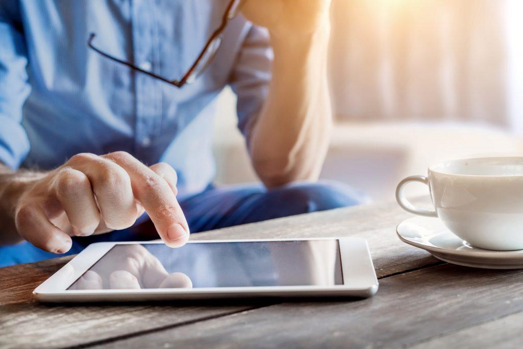 เคียวเซร่า ด็อคคิวเม้นท์ โซลูชั่นส์ เปิดตัวซอฟต์แวร์ KYOCERA Smart Information Manager  ตอบโจทย์การทำงานขององค์กรยุคดิจิทัล
