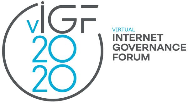 แคสเปอร์สกี้ เข้าร่วมงาน UN Internet Governance Forum 2020