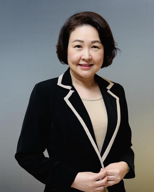 กรุงศรีมุ่งเป็นผู้นำเทรดไฟแนนซ์ นำร่องธุรกรรม L/C ระหว่างไทย-ญี่ปุ่นผ่านนวัตกรรมบล็อกเชนสำเร็จครั้งแรกในไทย