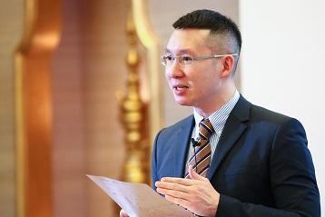 ธนาคารสแตนดาร์ดชาร์เตอร์ด คาดเศรษฐกิจไทยฟื้นตัวอย่างช้าๆ คาดจีดีพีปี 64 โต 3%