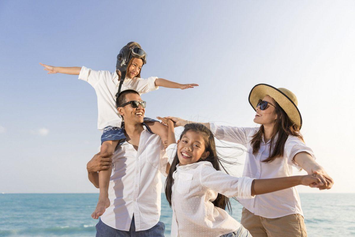 อโกด้า เผยผู้คนหันมาท่องเที่ยวที่จุดหมายปลายทางใหม่ ๆ ในประเทศ และนิยมเดินทางเป็นกลุ่มในช่วงเทศกาลตรุษจีนปี 2021