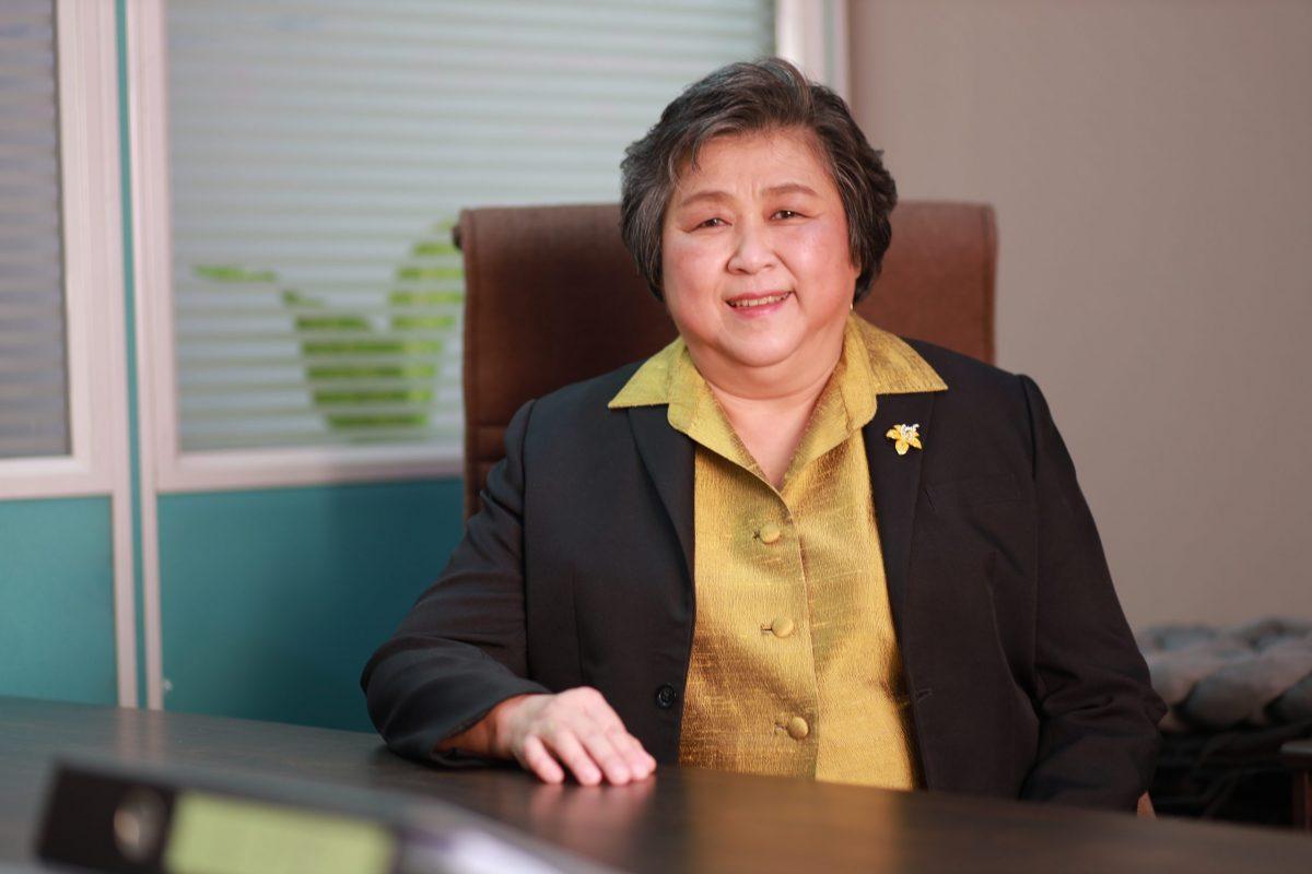 การยางแห่งประเทศไทย (กยท.) เดินหน้าโครงการสนับสนุนสินเชื่อผู้ประกอบการผลิตผลิตภัณฑ์ยาง วงเงิน 25,000 ล้านบาท ขยายระยะเวลาถึง ธันวาคม 2564