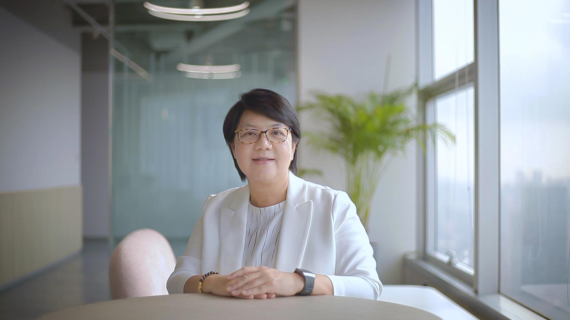 เคพีเอ็มจี: การปรับปรุงระบบ AI สามารถช่วยธุรกิจฟื้นฟูและเติบโตได้