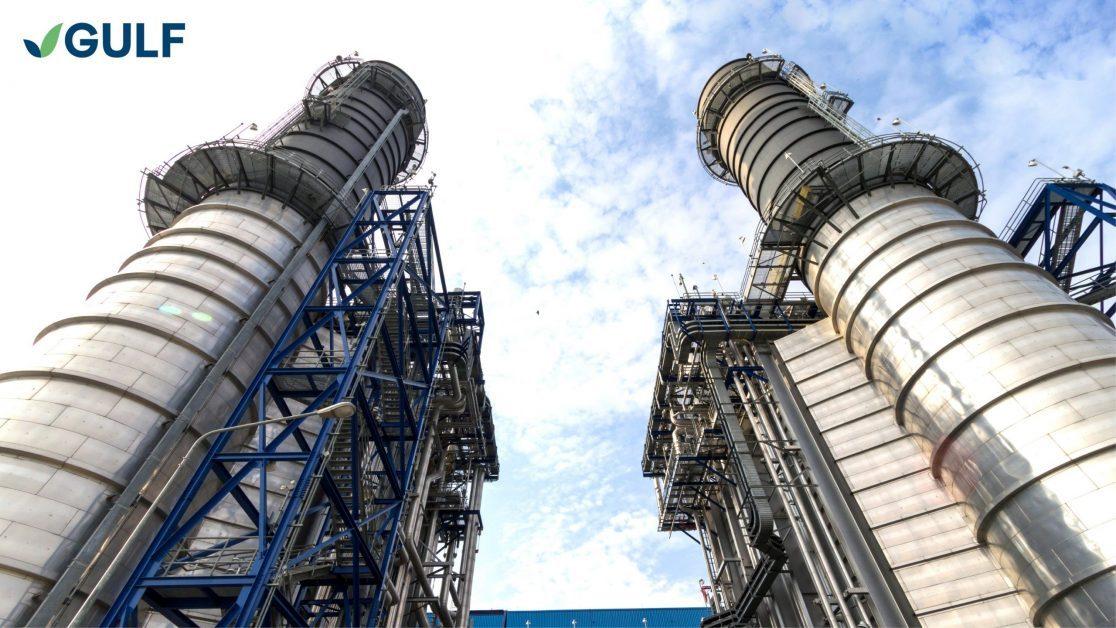GULF เผยกำไรไตรมาส 4 ปี 63 เพิ่มขึ้น 85% เทียบกับช่วงเดียวกันของปีก่อน (YoY) หลังเข้าซื้อโครงการโรงไฟฟ้าพลังงานลมในทะเลที่ประเทศเยอรมนี