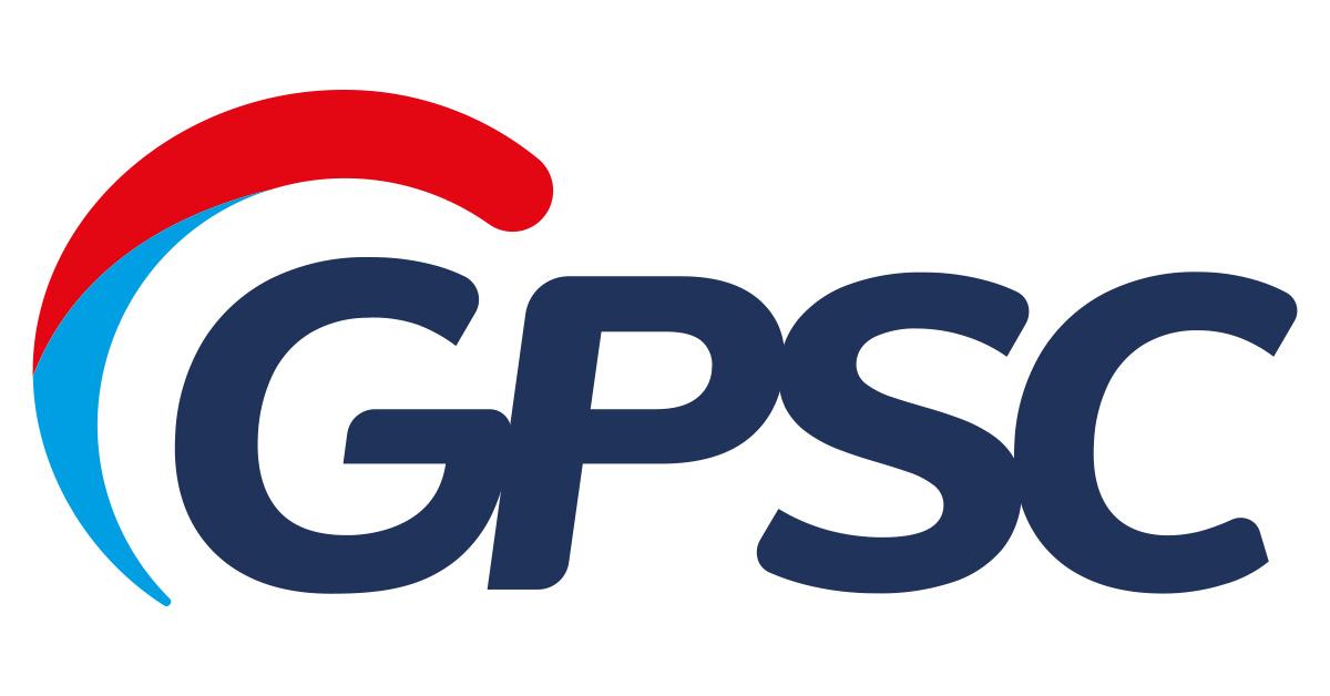 GPSC-OR เปิดตัว G-Box ระบบกักเก็บพลังงาน ในสถานีบริการน้ำมัน PTT Station ต่อยอดพัฒนาโซลูชั่นรับเทรนด์รถยนต์ไฟฟ้า