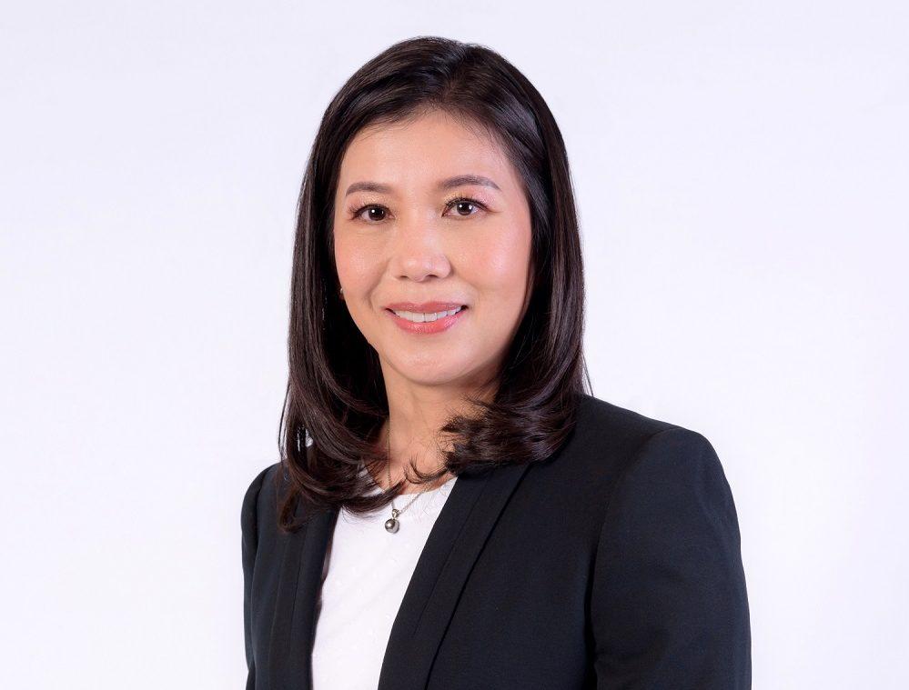 PwC แนะธุรกิจพลังงานไทยปรับกลยุทธ์สู่เศรษฐกิจหมุนเวียน หลังโควิด-19 กระตุ้นทั่วโลกเดินหน้าสู่การลดคาร์บอนสุทธิเป็นศูนย์