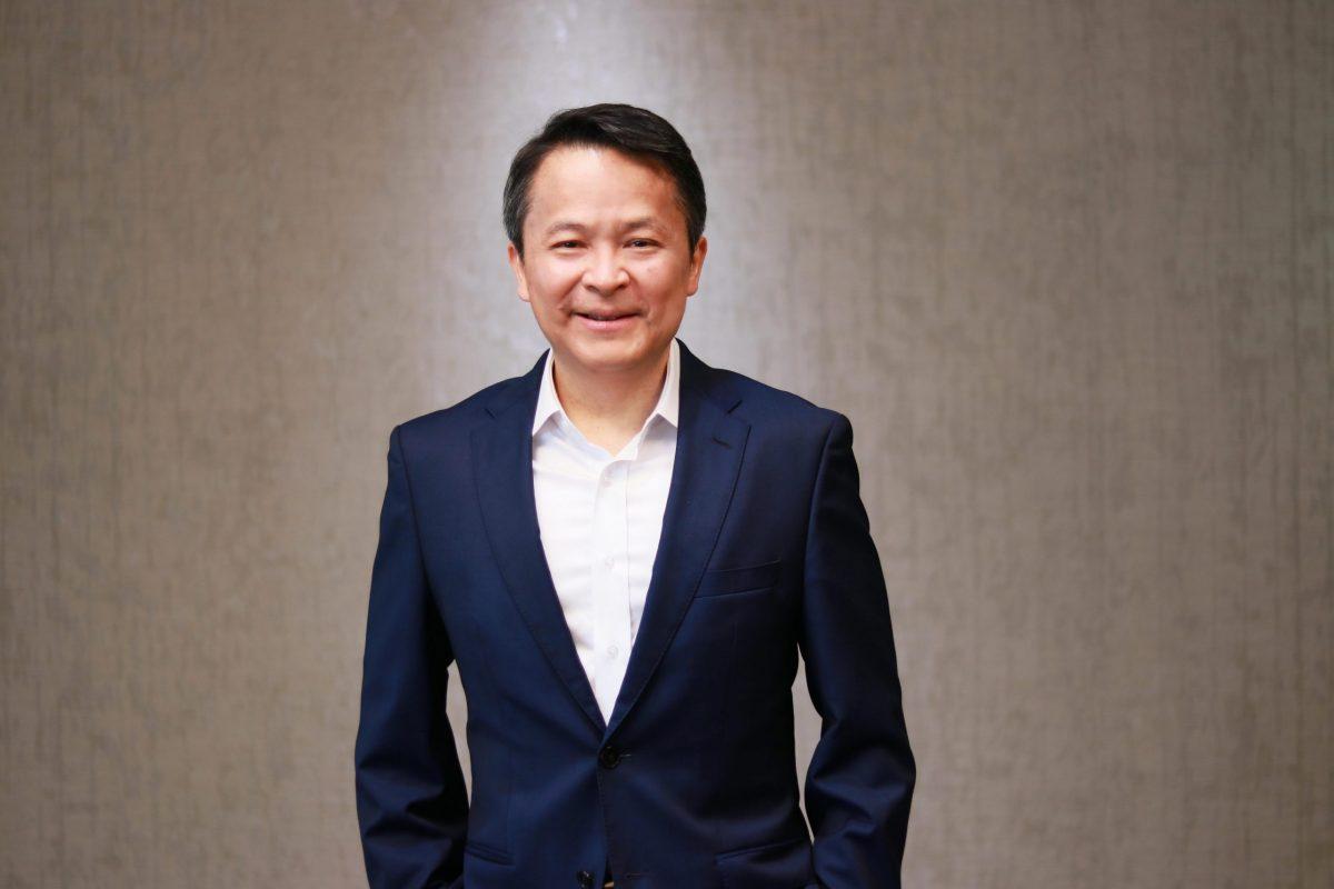 กองทุนบัวหลวงเดินหน้าจ่ายปันผล B-CHINE-EQ ต่อในปีนี้ มองเศรษฐกิจจีนแกร่ง ช่วงปรับฐานเป็นจังหวะดีเข้าลงทุน